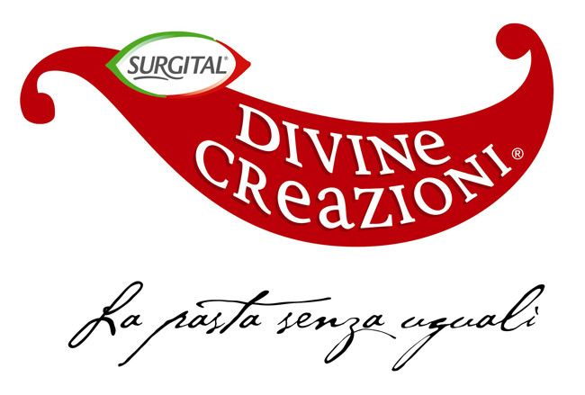 Linea Divine Creazioni
