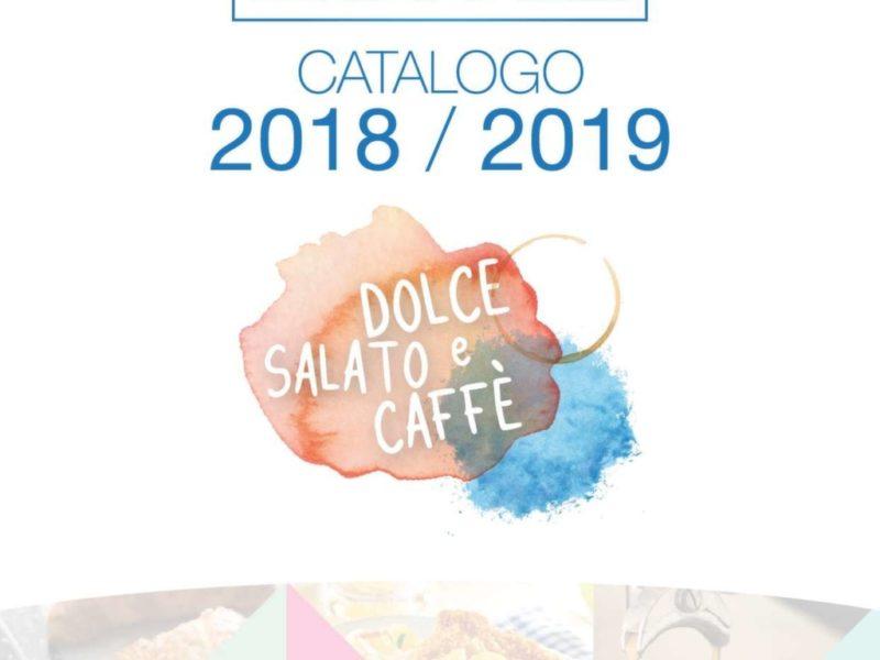 Il nuovo Catalogo Digel 2018/2019!