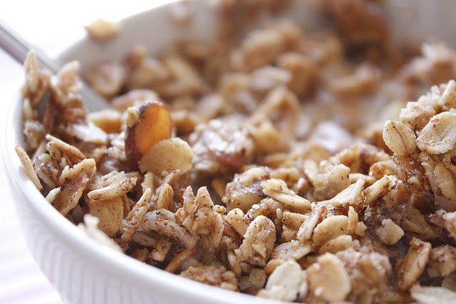 Famiglia del Colorado acquista (e mangia) cereali scaduti nel 1997