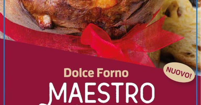 dolce forno maestro irca digel aosta ingrosso alimentare